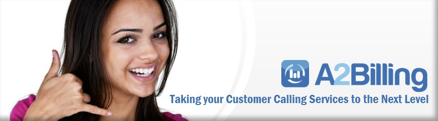 Customer Calling Services