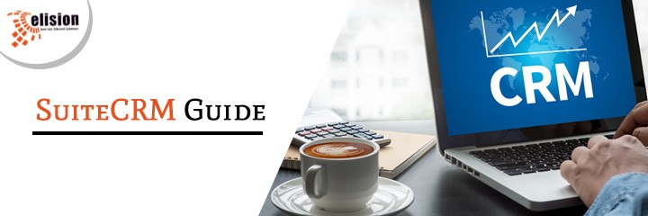 SuiteCRM Guide