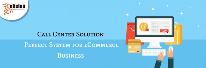 Perfect System for eCommerce Business