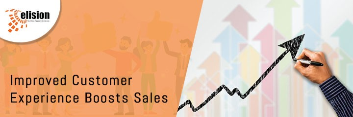 Improved-Customer-Experience-Boosts-Sales