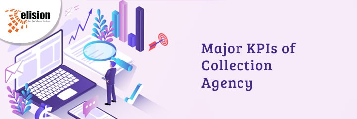 Major-KPIs-of-Collection-Agency