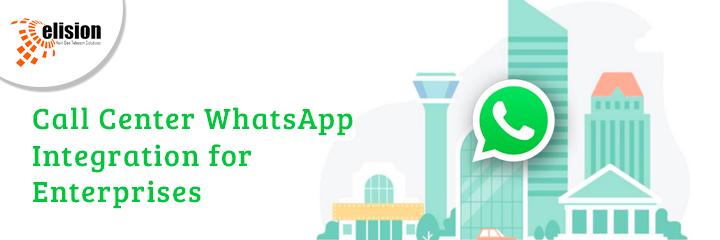 Call-Center-WhatsApp-Integration-for-Enterprises