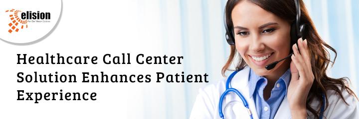 Healthcare-Call-Center-Solution-Enhances-Patient-Experience