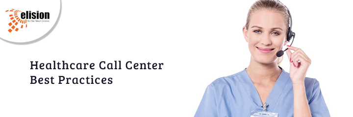 Healthcare-Call-Center-Best-Practices