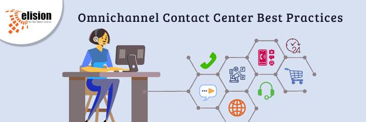 Omnichannel-Contact-Center-Best-Practices