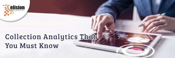 Collection Analytics That You Must Know